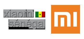 Xiaomi Sénégal