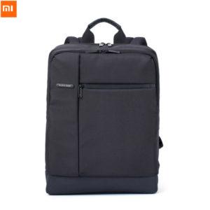 classic Business Bag 2