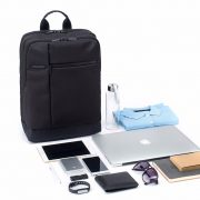 classic Business Bag 9