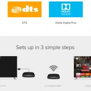 xiaomi-mi-box-international-edition-2gb8gb-4k-tv-console-black-010