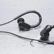 Xiaomi-Mi-Sport-Bluetooth-Ear-Hook-Headphones-Mini-006