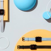 amazfit-bip-smartwatch-youth-edition-001