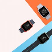 amazfit-bip-smartwatch-youth-edition-006