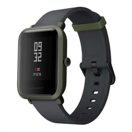 amazfit-bip-smartwatch-youth-edition-green-02_4062_1509525218