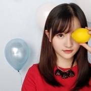 xiaomi-redmi-5-high-edition-3gb32gb-dual-sim-012
