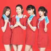 xiaomi-redmi-5-high-edition-3gb32gb-dual-sim-016