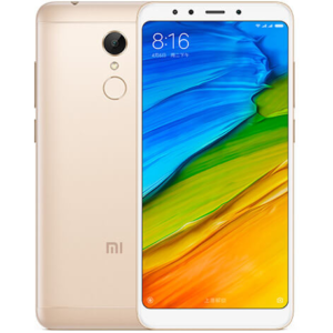 xiaomi-redmi-5-high-edition-3gb32gb-dual-sim-gold-01_4227_1512644701 (1)