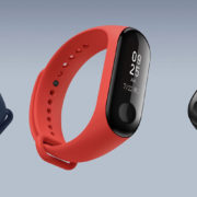 xiaomi-mi-band-3-black-and-blue-red-03