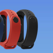 xiaomi-mi-band-3-black-and-blue-red-13