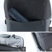 RunMi_90_Points_Urban_Simple_Backpack_Dark_Gray_002