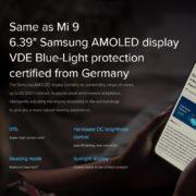 MPH8055TB_5